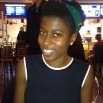 Profile picture of Mariam Najjuma