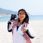 Profile picture of Hoang Hong Lan